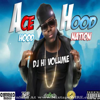 Ace-Hood-Hood-Nation