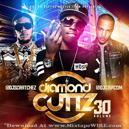Dj-Scratchez-Diamond-Cuttz-30