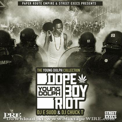Dope-Boy-Riot
