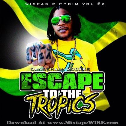 Escape-TO-The-Tropics