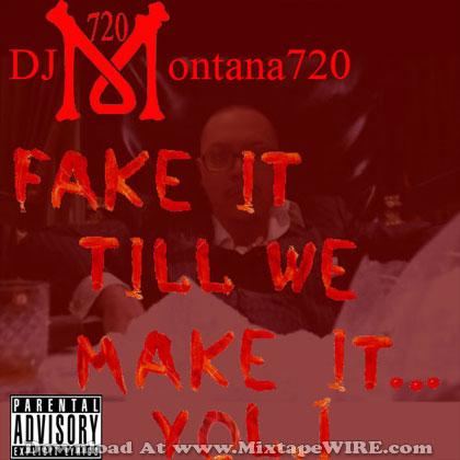 Fake-It-Till-We-Make-It