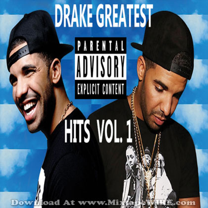 Greatest-Hits-Vol-1