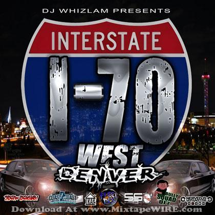I-70-West