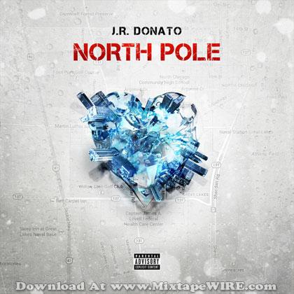 J-R-Donato-North-Pole