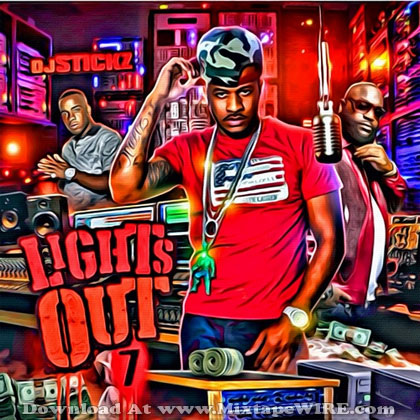 Lights-Out-7