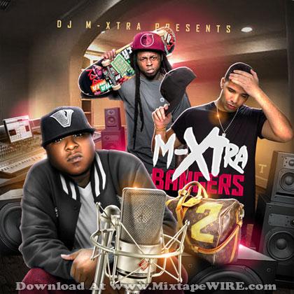M-Xtra-Bangers