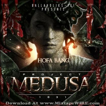 Medusa-Project
