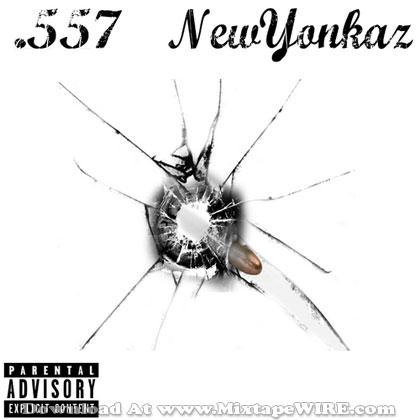 NewYonkaz-557