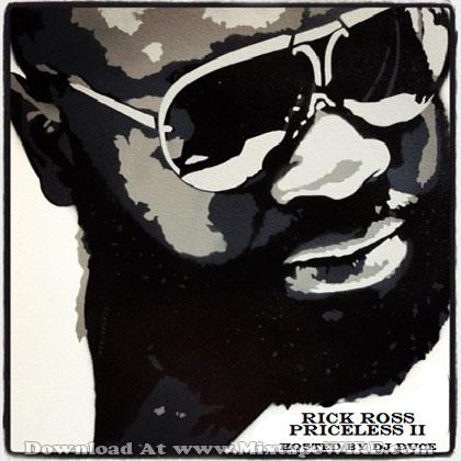 Rick-Ross-Pricelss-2