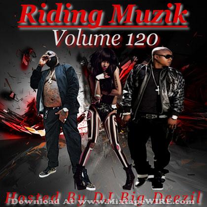 Riding-Muzik-120