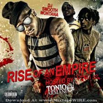 Rise-Of-An-Empire-Vol-2