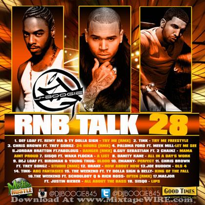 RnB-Talk-28