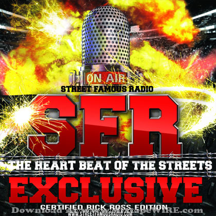 SFR-Rick-Ross-Exclusive