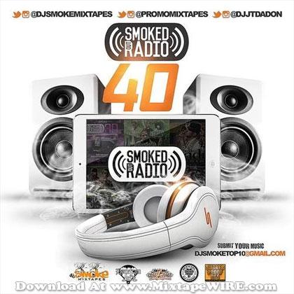 Smoked-Out-Radio-40