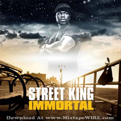 Street-King-Immortal