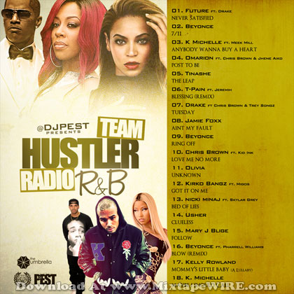 Team-Hustler-Radio-RB