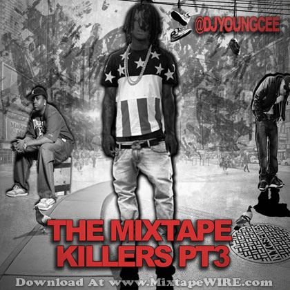The-Mixtape-Killers