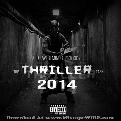 The-Thriller-Tape-2014