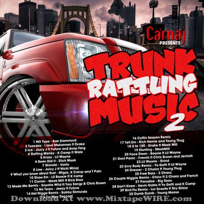 Trunk-Rattling-Musik-2