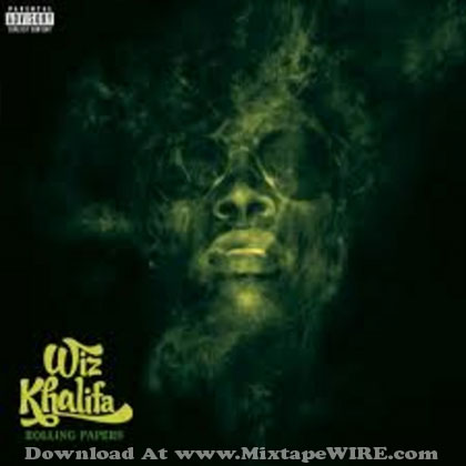 Wiz-Khalifa-56-Grams