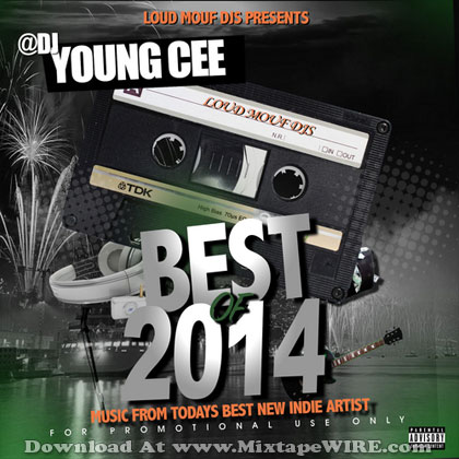 Best-Of-2014-Mixtape