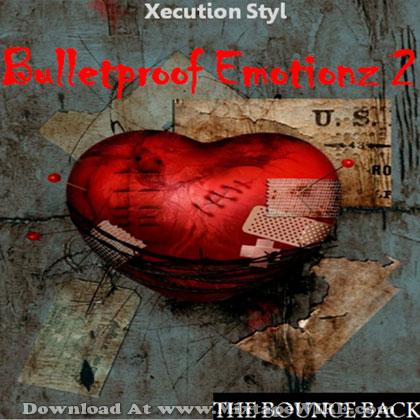Bulletproof-Emotionz-2