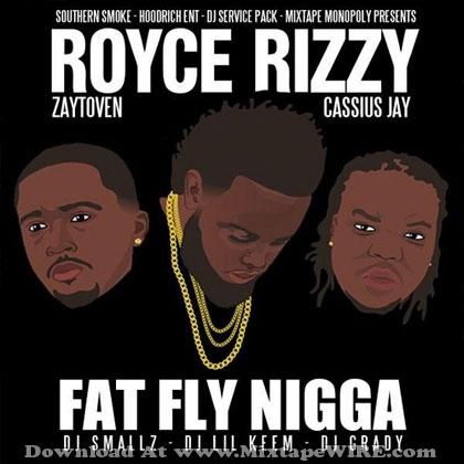 Fat-Fly-Nigga