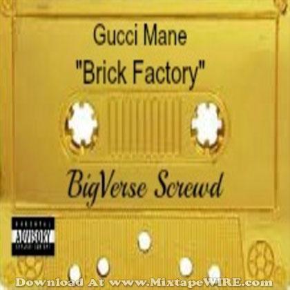 Gucci-Mane-Brick-Factory