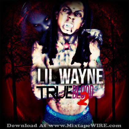 Lil-Wayne-True-Blood-2
