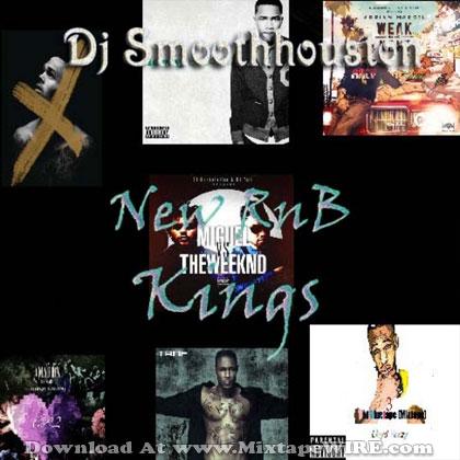 New-RnB-Kings