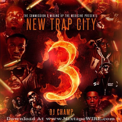 New-Trap-City-3