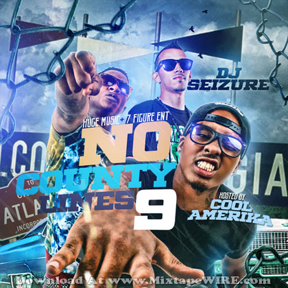 No-County-Lines-9