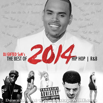 The-Best-Of-2014