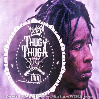 Thugga-Thugga
