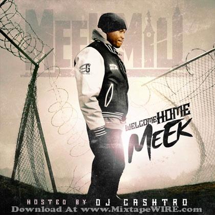 Welcome-Home-Meek