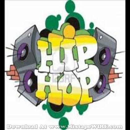 2015-Hip-Hop-Week-3