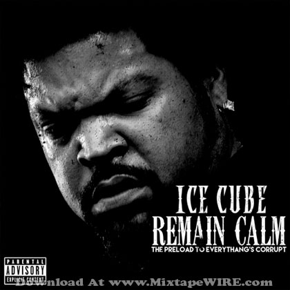 Ice-Cube-Remain-Calm