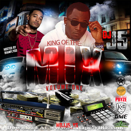King-Of-The-Mix-2015