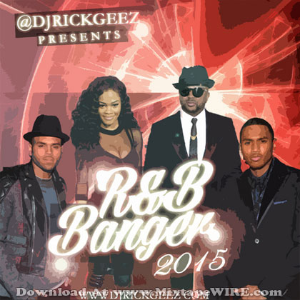 RB-Banger-2015-Pt-1