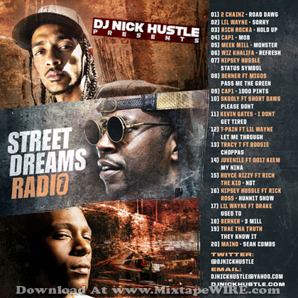 Street-Dreams-Radio-7