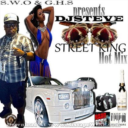 Streetking-Hot-Mix
