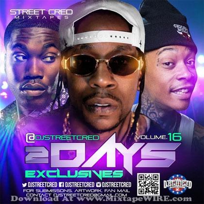 2days-exclusives-vol-16