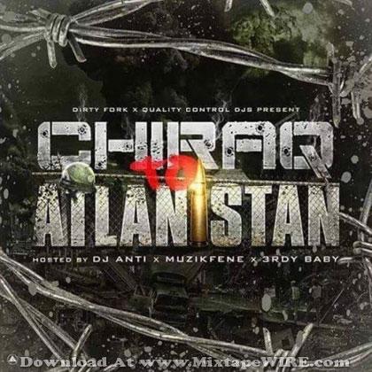 Chiraq-To-Atlantistan