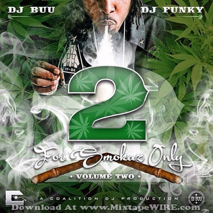 For-Smokers-Only-Vol-2