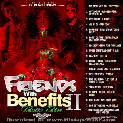 Friends-With-Benefits-2