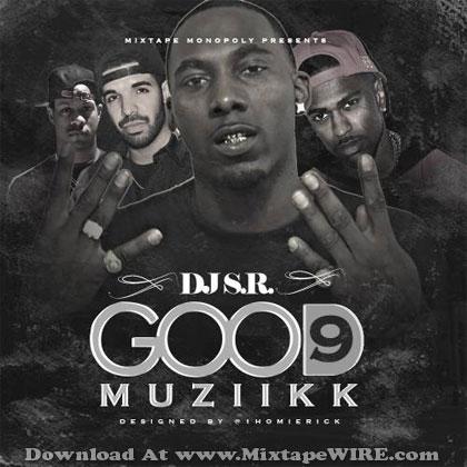 Good-Muziikk-9