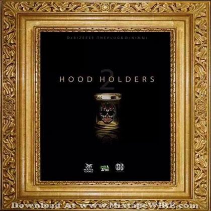 Hood-Holders