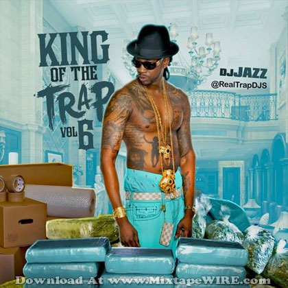 King-Of-The-Trap-6