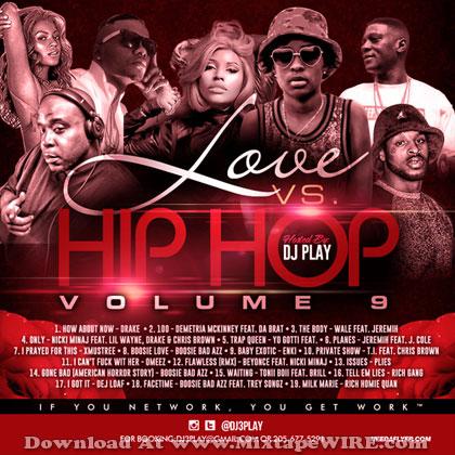 Love-Vs-Hip-Hop-Vol-9