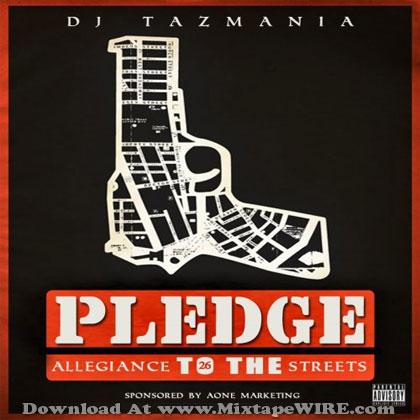 Pledge-Allegiance-To-The-Streets-26